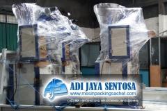 pengiriman-mesin-packaging