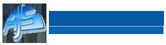 PRODUSEN MESIN PACKING SACHET OTOMATIS MURAH | HP. 081331633212, 081235386892, 081332224419